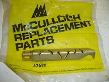 McCULLOCH CHAINSAW CHAIN DEPTH GAUGE   ---- BOX1013