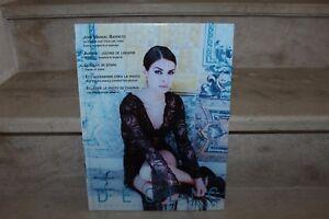 revue déclic photographes & modèles (tome 7)