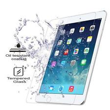 Ultra-Slim Tempered Glass Screen Protector Film For iPad Pro 9.7Inch Tablet PC