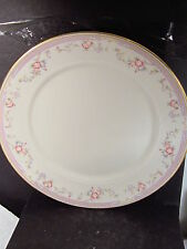 """Lenox Fine China Medford Bread And Butter Plate 6 1/2"""""""