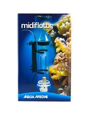 Aqua Medic Abschäumer midiflotor (Bis 400 l)