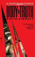 Body of Truth by Lindsey, David