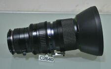 Fujinon-TV-Z, Objektiv für DXC-930P (C2640-R27)