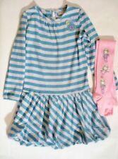 Marks and Spencer Women's Knee Length Winter Dresses (2-16 Years) for Girls