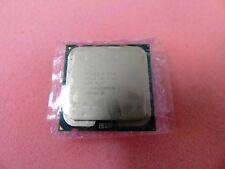 Intel SL7C5 (Intel Celeron) CPU Processor Socket 478 2.53GHz 533/256KB