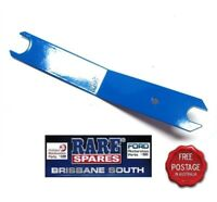 DOOR HANDLE REMOVER SUITS MOST CARS THAT HAVE A SPRING CLIP HOLDEN ETC