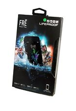 Genuine Lifeproof Fre Series Waterproof Case / Cover For iPhone 7 Plus - NEW