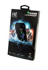 Original Lifeproof Fre Series Funda Impermeable / para Iphone 7 Plus - Nuevo