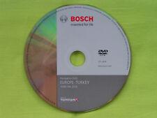 DVD NAVIGATION FORD EUROPA + TÜRKEI 2014 NX S-MAX C-MAX FOCUS GALAXY MONDEO KUGA