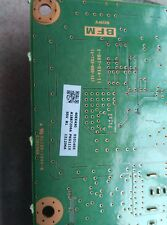 Original Sony KLV-40EX430 Main Board 1-887-014-11 1-887-014-32 SSLS400NN01