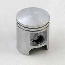 Peugeot 50 41.50mm perçage Mitaka Kit piston - FER perçage modèles uniquement (