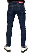 New listing New Vintage 90's Dogpile Riot Stretch Jeans Size 34 - punk rock, lip service