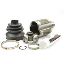 Honda CRV 2.2 CTDi/DTEC 2005-2012 Front Right Inner Axle CV Joint Boot Kit