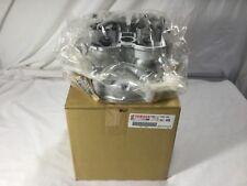 Yamaha OEM New Cylinder Head Assy YZ450F 2006-2007 2S2-11102-00-00