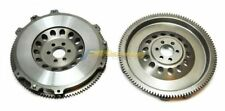 FX RACING CHROMOLY FLYWHEEL TOYOTA SUPRA SOARER MARK II SC300 2.5L TURBO 1JZGTE