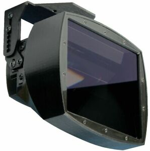 Offers Welcome - Panamorph Paladin DCR Lens w  M2 Mount for JVC Sony Brand New!