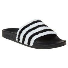 adidas Sport Sandals - Men's Footwear