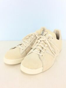 Secondhand adidas Campus 80S/Beige Fy6750 Shoes