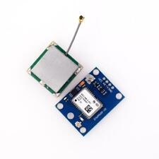 GY-NEO6MV2 GPS Module Aircraft Flight Controller For MWC IMU LOZ1