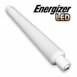S15 LED Fluorescent  Strip Light Tube Energy Saving 221mm / 284mm LED SMD