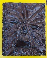 Necronomicon Evil Dead Ash vs Evil Dead 3D Printed Prop/Replica Book 3D Printed
