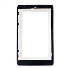 OEM Front Frame Bezel Faceplate Housing For Asus Google Nexus 7C 3G ME370TG
