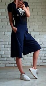 Adidas Originals Culotte mini overall