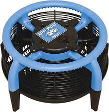 Dri-Eaz Dri-Pod Floor Dryer - Price is MSRP - Call for UNBEATABLE eBay Price!