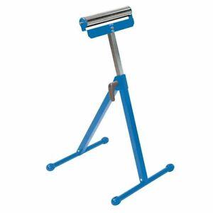 Silverline Roller Stand Adjustable 685-1080mm