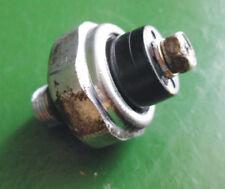 HONDA CB 450 S Pression D'huile Interrupteur Ölsensor Oil pressure switch donateurs pc17 86/87