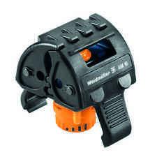 Weidmuller - 9204190000 - AM 16 - QTY 1 (Inc VAT)