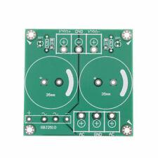 Ricambi PCB per amplificatori per TV e home audio
