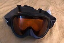 Smith Ski Motor Cross ATV Goggles Youth