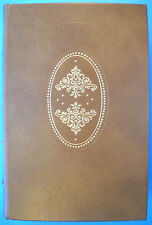Holt DISEASES OF INFANCY AND CHILDHOOD Gryphon Classics of Medicine Library 1980