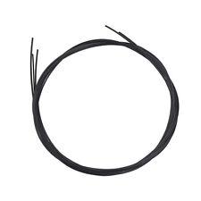 Durable High Tension C101 Guitar Strings Black Nylon Fiber For Classical Guitar