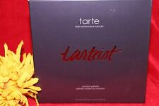 TARTE TARTEIST HIGH PERFORMANCE NATURALS CONTOUR PALETTE NEW IN BOX AUTHENTIC