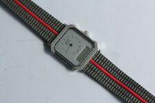 Montre ORIS Hi-Tech vintage (48623)