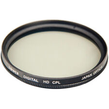 Bower 49mm Circular Polarizer  Filter