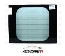 HINTEN-SCHEIBE HECK-SCHEIBE FIAT DUCATO III CITROEN JUMPER PEUGEOT BOXER 06- L