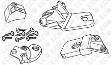Kit riparazione proiettore SX Fiat Croma 2005>2010