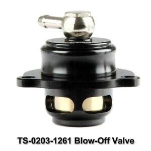 Turbosmart Recirculating Blow Off Valve Kompact TS-0203-1261 For Ford Focus ST