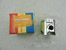 13001-1198 NOS Kawasaki Engine Piston KX125 B1 B2 C1 D1 125 1980s W4421