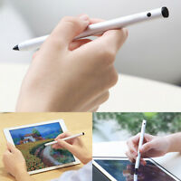 Phone Tablet Touch Screen Pen Drawing Stylus for Android iPhone iPad Deluxe