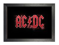AC/DC-Monsters Of Rock Donington Park UK August 18th 1984 ...