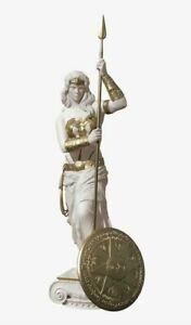 Wonder Woman: Princess of Themyscira Statue - NEW & UNOPENED