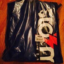 Storm Kimonos F Lite 2 Jacket Gi Blue A4, NWT BJJ Jiu Jitsu