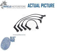 NEW BLUE PRINT IGNITION LEAD KIT LEADS SET GENUINE OE QUALITY ADG01631