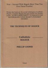 Libros antiguos y de colección inglés de bolsillo
