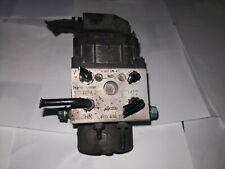 ABS ESP Aggregat Steuergerät 8E0614111HL