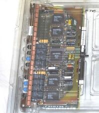 1X Nortel NT9X40BB Telecom Equipment Quad.ds-512 Fiber Interface T10393 NEW